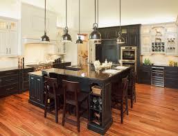providenc alder kitchen by nickels