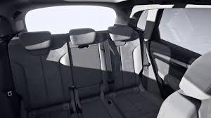 2018 audi q5 interior. plain interior to 2018 audi q5 interior