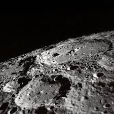 نتیجه تصویری برای moon-nasa