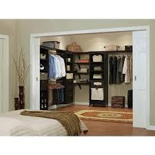 allen and roth closet shelf closet shelving nice wood closet organizer