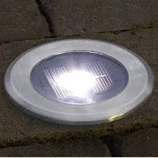 In ground lighting Directional In Ground Well Light Large Size Of Lighting Ideas In Ground Well Lights Led Outdoor Lighting In Ground Well Light Dirtyoldtownco In Ground Well Light Landscape Lighting Best Of Led In Ground Well