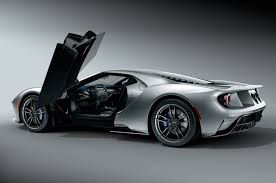 2018 ford gt. contemporary ford 33  38 throughout 2018 ford gt