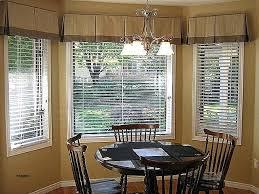 bay window kitchen curtains gorgeous kitchen bay window curtains window  treatments for kitchen bay windows bay