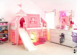 bedroom furniture for teenager. Girly Bedroom Furniture Inspiring Beds Teenage For Small Rooms With Bunk Bed Teenager D