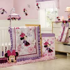 stunning baby girls bedrooms on bedroom with baby girl gentle background beautifying a girls bed room baby girls bedroom furniture