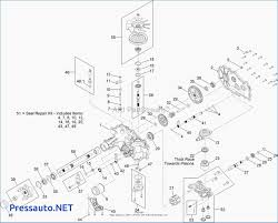 Delighted case 430 tractor wiring diagram ideas electrical system