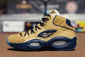 reebok question. previous reebok question