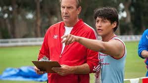 McFarland USA succeeds because its white characters own up to their  privilege - Vox
