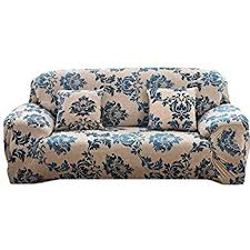 Sofa Protection Spray  CenterfieldbarcomOutdoor Furniture Fabric Protector