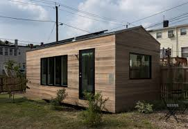 Small Picture Minim Micro Homes Starting at 70000 Tiny Living