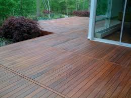 ipe deck stain 300x225 fsc certified tropical hardwood ipe decking