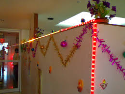 diwali home decoration ideas photos superwup me