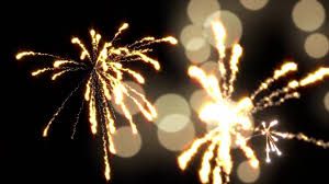 fireworks background hd. Delighful Background Happy New Year  Free Fireworks Background VFX Video  Royalty Free  HD And Hd W