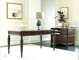 home office furniture staples. Martha Stewart Office Furniture New Modular Home Staples