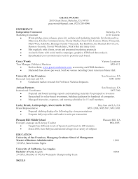resume chronological order or reverse cipanewsletter cover letter chronological resume layout chronological resume