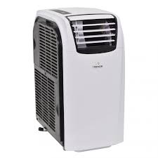 air conditioning portable. trends air conditioner portable 3 in 1 tps07 - hitam grade d (ac) conditioning