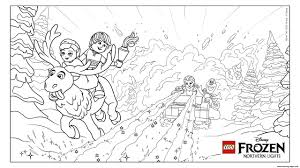 Small Picture LEGO DISNEY COLORING Pages Free Download Printable