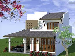 Small Picture Proposed House at Gampaha Home Design Sri Lanka