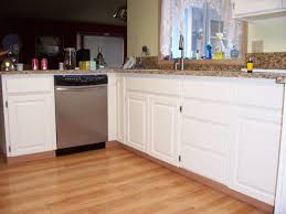 kitchen cabinet contractor kitchen cabinets dexter mi merillat