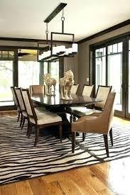 best paint colors with wood trim paint colors with dark wood trim best paint color dark