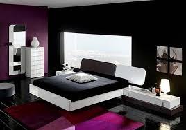 Small Picture Home Decor Ideas Bedroom Home Design Ideas