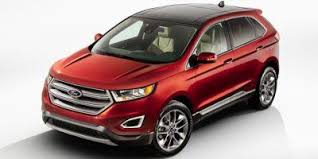 2018 ford suv.  ford 2018 ford edge inside ford suv