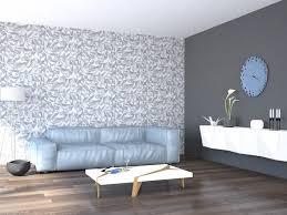 Ikeach Schlafzimmer
