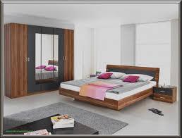 Schlafzimmer Bett Poco Poco Schlafzimmer Komplett Luxus Poco