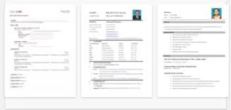 What Is A Good Biodata Sample Format For Students Quora