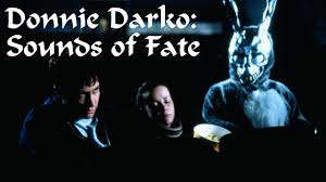 donnie darko sounds of fate video essay  donnie darko sounds of fate video essay