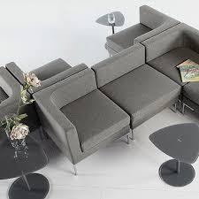 Modern Lobby Furniture Revodesign Studios Mesmerizing Lobby Furniture Modern