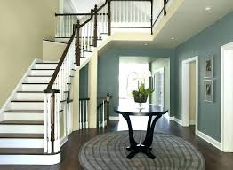 narrow hallway entry ideas stairway landing decorating ideas narrow hallway entry ideas ideas for landing at