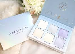 anastasia highlighter palette moonchild. thursdays with cheeky rox: anastasia beverly hills moonchild glow kit review and swatches! highlighter palette s