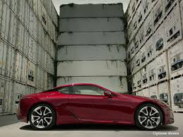 2018 lexus coupe. interesting coupe beauty with purpose for 2018 lexus coupe