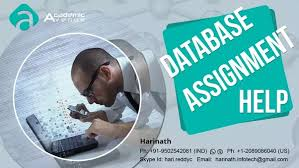 where can i get the best database assignment help quora academic avenue provides database assignmenthelp academicavenue provides database assignmenthelp on all the concepts involving in database and its