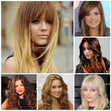 What Hair Style Should I Get what haircut should i get latest men haircut 7085 by wearticles.com