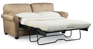 Furniture Home Great Full Sofa Sleeper Sale For Your Art Van Lovely Size