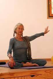 af many people e to yoga