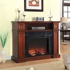 bathroom vanities best ing febo home furniture source electronics stereo systems flame electric fireplace