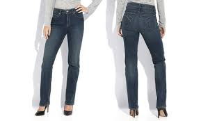Miraclebody Jeans Size Chart Miraclebody Jeans Brought To You By Ideel