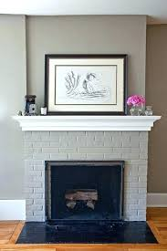 painted fireplace ideas fireplace painting ideas image result for fireplace mantel painting painted fireplace ideas painted rock fireplace ideas