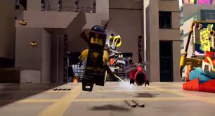 The Lego Ninjago Movie Video Game Is Now Free On Steam