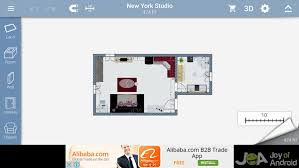 featured top 10 android apps for home improvement home design 3d