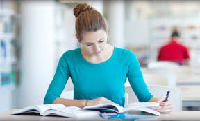 benefits of taking essay writing help for justwritepapercom  the important benefits of choosing write great essay service