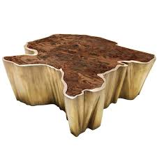 organic shaped coffee table walnut and brass organic modern coffee table fifty shades tables sequoia center table 1 hr organic shaped wood coffee table