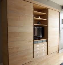 bedroom cupboard room cabinet low living room units office wall storage small storage cupboard bedroom