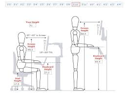 ergonomic office desk chair and keyboard height calculator. ergonomic office desk chair beautiful height first class best blogs and keyboard calculator