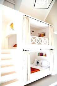 bedroom designs ideas for bedrooms throughout design bunk beds kids children in childrens decorating pictures