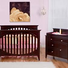 Innovative Safest Baby Cribs To Buy In Best Ba