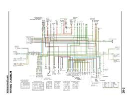 1999 peterbilt 379 wiring diagram mikulskilawoffices com  at 2016 Pete 389 A C Wiring Schematics